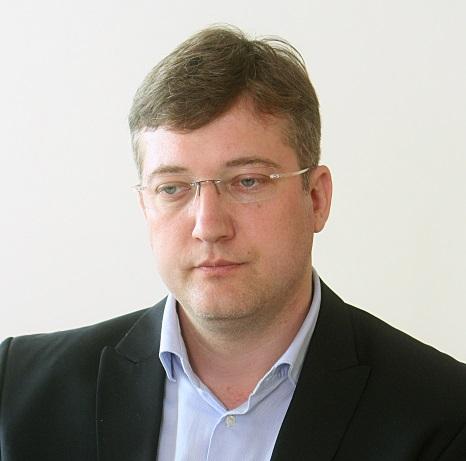 Гостовање директора Гаранцијског фонда АПВ Ђорђа Раковића у емисији Војводином